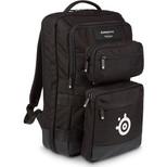 """Targus SteelSeries 17.3"""" Backpack"""