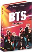 K-Pop Mucizesi-BTS