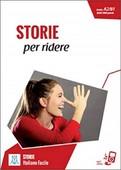 Storie-Per Ridere-A2 B1
