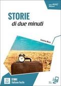 Storie Di Due Minuti-A1 A2