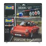 Rev-Maket Model Set Porsche 911 T (67179)