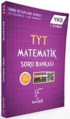 TYT Matematik Soru Bankası-YKS 1.Oturum