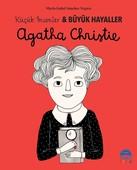 Agatha Christie-Küçük İnsanlar ve Büyük Hayaller