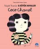 Coco Chanel-Küçük İnsanlar ve Büyük Hayaller