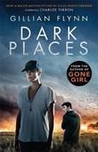 Dark PlacesFilm Tie-in