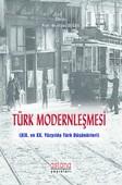 Türk Modernleşmesi