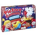 H.Games-Kut.Oyn.PieFaceCannon E1972