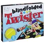 H.Games-Kut.Oyn.Blind.Twister E1888