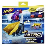 Nerf-Dart Tab.NitroEngelveAraçE0856