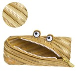 Zipit Kalem Kutusu Monster Pouch Special Edition