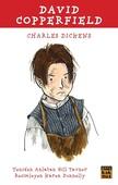David Copperfield-Çocuklar için Dünya Klasikleri