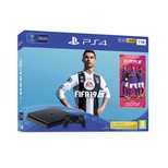 Sony Playstation 4 1TB Fifa 19 Plus Oyun Konsolu