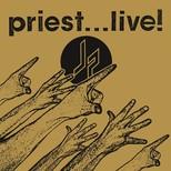 Priest... Live! (1981) 2LP Plak