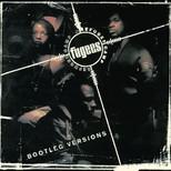 Refugee Camp (Bootleg Versions) (1996) Plak