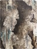 Chumac Defter Art Collection 10,5x14 Cm ART011