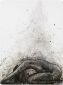 Chumac Defter Art Collection 10,5x14 Cm ART012