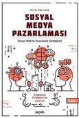 Sosyal Medya Pazarlaması-Sosyal Web'te Pazarlama Stratejileri