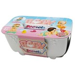 Baby Secret Figür Seri 1 36D.76922