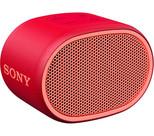 Sony SRSXB01.CE7 Blth. Spk.