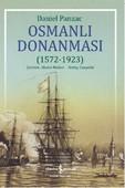 Osmanlı Donanması 1572-1923