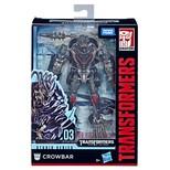 Transformers-Figür Filmleri Serisi E0701