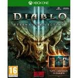 Xbox One Diablo 3 Eternal Collection
