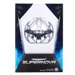 Airhogs-R/C Süpernova 44641
