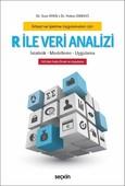 R İle Veri Analizi-İstatistik-Modelleme-Uygulama
