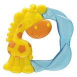 Playgro Zürafa Jerry Sulu Dişlik 9643