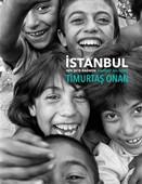 İstanbul Her Şeye Rağmen
