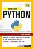 Herkes için Python