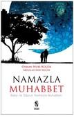 Namazla Muhabbet