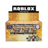 Roblox-Figür Yıldız Seri Sürpriz Paket (19819)