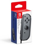 Nintendo Switch Joy-Con Sağ