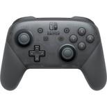 Nintendo Switch Pro Oyun Kumandasi