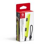 Nintendo Switch Joy-Con Kayış Sarı