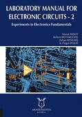 Laboratory Manual For Electronic Circuits 2