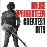 Greatest Hits 2LP