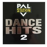 Pal Station-Dance Hits 2