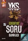 YKS TYT 2. Oturum Edebiyat Soru Bankası