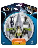 Starlink Cerberus Starship Pack Exclusıve