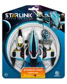 Starlink Neptune Starship Pack