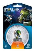 Starlink Karl Pilot Pack