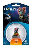 Starlink Startail Pilot Pack Exclusıve