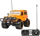 Maisto 1/16 Land Rover Defender 82071