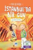 İstanbul'da Bir Gün-Can ile Rüya