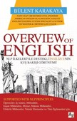 Overview of English
