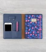 LeColor Notebook Motley Set 2019
