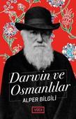 Darwin ve Osmanlılar