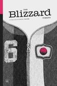 Blizzard Türkiye Sayı 1